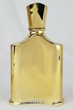 Creed Millesime Imperial 100ml New In Box Authentic Fast Free Shipping