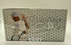 Factory Sealed 2005 Ace Authentic Signature Series Federer / Nadal