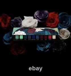 MELT COSMETICS Amor Eterno Eyeshadow Palette MUERTE New in Box Authentic