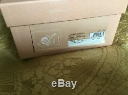 Miu miu shoes 39 new in box pearls sold out authentic