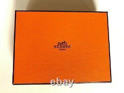 NEW AUTHENTIC HERMES NEW IN BOX Lavender leather Agenda cover in Epsom calfskin