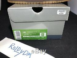 Nike SB Dunk Low Jedi Size 8 DS NEW IN BOX 2004 100% AUTHENTIC
