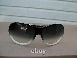 Sunglasses Chanel womens 6006 c. 124/8G LARGE 115 authentic new with box