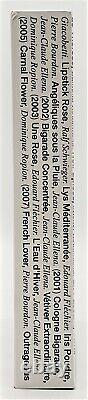Frederic Malle Discovery Boîte D'échantillons 12 X 1,2ml Authentic & Fast Finescents