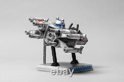 In-stock Fools Paradise Perdre Jeu Lowfool Star Wars Stormtrooper Authentic