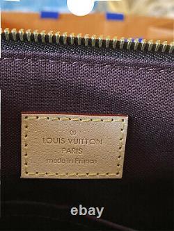 Louis Vuittons Tout Neufs Sacs À Main Authentiques