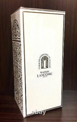 Maison Lancome L'autre Oud 75 Ml, 2,5 Fl. Oz Edp, Lautre. Nouveau Dans La Boîte Authentic