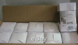 Naruto Broken Promise Tcg Gcc Blister Booster Pack Case 10 Boîtes 15 Packs / Box