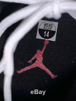 Nike Air Jordan Retro 12 Taxi 2013 Taille 14 New Vnds 100% Authentique Avec Boîte