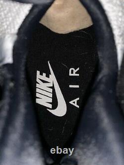 Nike Air Jordan Retro 9 Space Jam 2016 Taille 12 Vnds 100% Authentique Avec Boîte