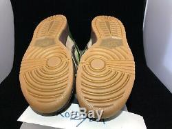 Nike Sb Dunk Low Taille Jedi 8 Ds Neuf Dans Sa Boite 2004 100% Authentique