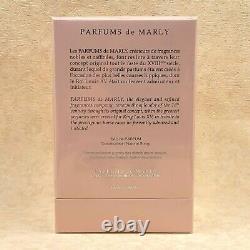 Parfums De Marly Delina 2,5 Oz 75 ML Eau De Parfum Nouvelle Boîte Scellée 100% Authentique