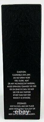 Parfums Vintage Isla Tropical Prize 50ml Nouveauté En Boîte Livraison Rapide Authentique