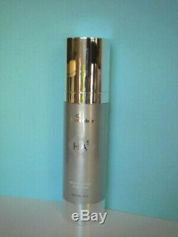 Skinmedica Ha5 Rajeunissant Hydrator 2 Oz Frais! Witho Box Authentique