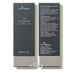 Skinmedica Tns Recovery Complex 28.4 G / 1 Oz Neuf Dans La Boîte Fresh 100% Authentique