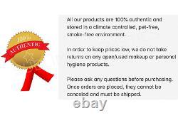 Tom Ford Noir Eau De Toilette Spray Homme 3.4oz /100 ML New In Box Authentic