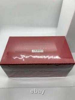 Xerjoff 1861 Naxos 3.4oz(100ml) Edp Authentic, New In A Box & Scelled Us Vendeur